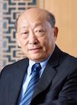 Zhang Longxi featured image
