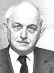 György M. Vajda portrait