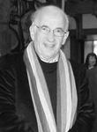 Jean Bessière portrait