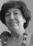 Maria Alzira-Seixo portrait