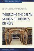 Bernard Dieterle/Manfred Engel (eds.): Theorizing the Dream / Savoir et théories du rêve. Würzburg: Königshausen & Neumann 2018 (Cultural Dream Studies 2). 424 p.featured image