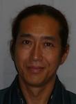 Takayuki Yokota-Murakami featured image