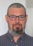 Cyril Vettorato portrait